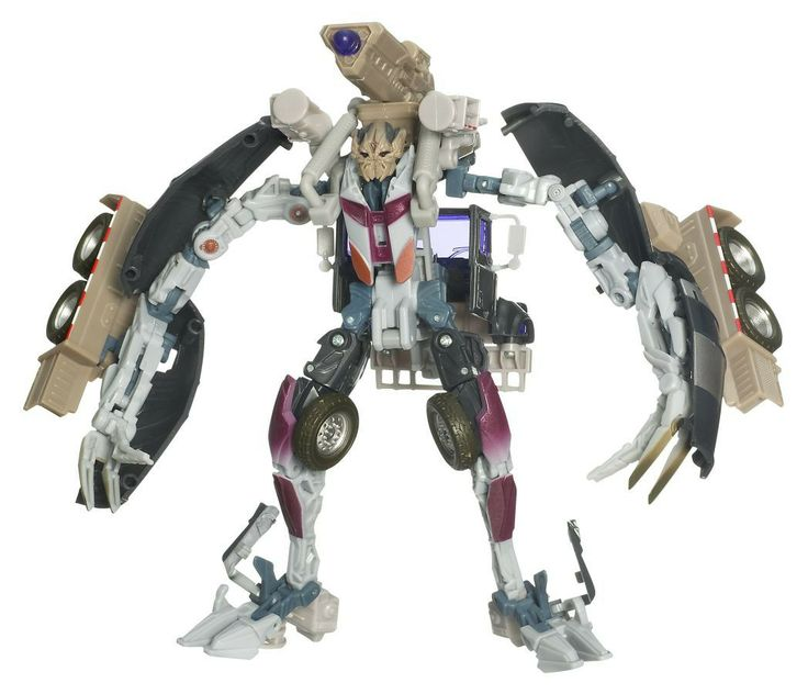 pictures of transformers | transformers 2 megatron 2 transformers 2 megatron 3 transformers 2 ...