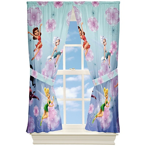 84 best Tinkerbell Room Ideas images on Pinterest | Disney cruise ...