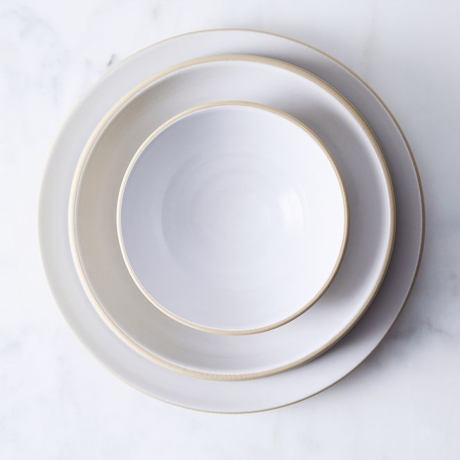 Dinnerware By Jono Pandolfi Food 52 Dinnerware Dinnerware Design