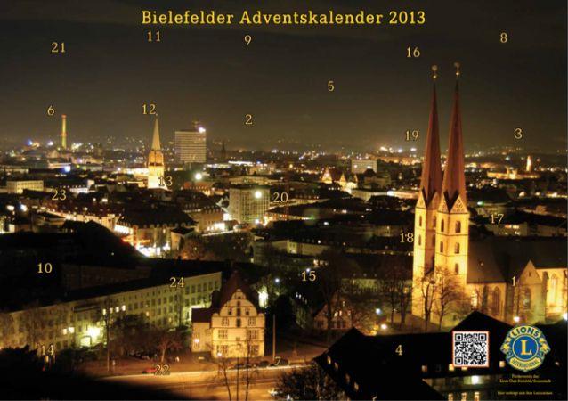 LC Bielefeld/Sennestadt http://adventskalender.lc-bielefeld-sennestadt.de/