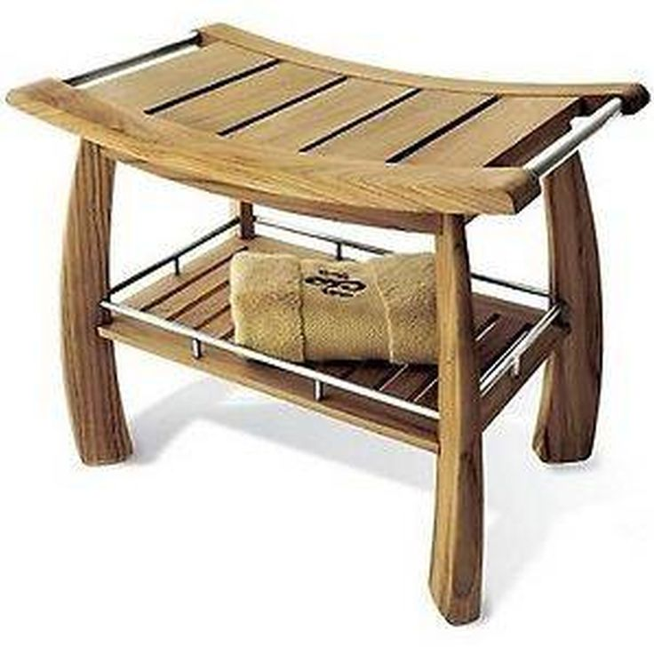 2X4 Shop Stool Plans | Beautiful Lowes Patio Furniture