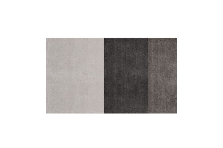 Limeline | Dibbets Flag   http://limeline.co.za/product-category/rugs/?fwp_paged=2