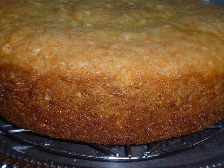 Как есть торты и сохранять стройную фигуру? Думаете, это невозможно? Конечно, количество съеденного имеет значение, но ведь и калорийность не на последнем