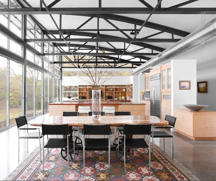 1000 Images About Hilltop House Design Ideas On Pinterest