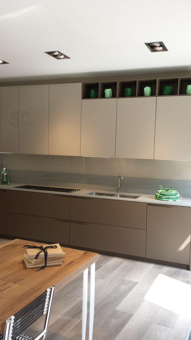 Pin By Meson 39 S Kitchens On Meson 39 S Flagship Store In Rome Pinterest