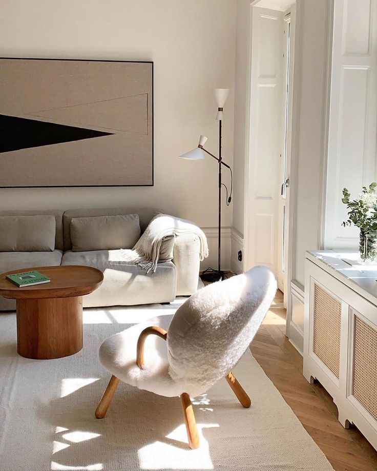 Corner House Creatives On Instagram Serious Coffee Table And