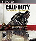Call Duty Black Ops Multiplayer PlayStation – Gaming MK
