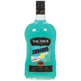 Haha, this was our favorite drink when I was like 14.