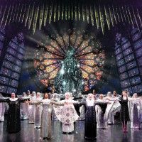 Image result for Civic Theatre san diego
