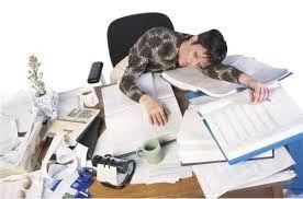 Síndrome de Burnout: El extremo del estrés laboral.  No existe una definición unánimemente aceptada sobre el síndrome de Burnout pero existe consenso en considerar que aparece en el individuo como una respuesta al estrés laboral crónico... Leer mas en el link de la foto   #estres #antiestrés #stress #empleo #vida #salud