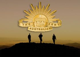 The Australian Strategic Policy Institute is an independent, non-partisan think tank on Australia's defence and strategic policy.