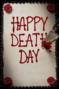 Happy Death Day -   A teenage girl trying to enjoy her birthday soon realizes that this is her final one. That is if she can figure out who her killer is. She must relive that day over and over again dying in a different way each time. Can she solve her own murder?  Genre: Horror Mystery Thriller Actors: Israel Broussard Jessica Rothe Ruby Modine Year: 2017 Runtime: 96 min IMDB Rating: 6.6 Director: Christopher Landon  Watch Happy Death Day online for free - post source here…