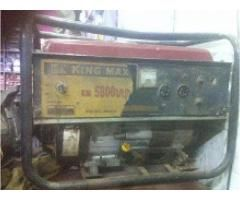 2.5 kw china generator for sale