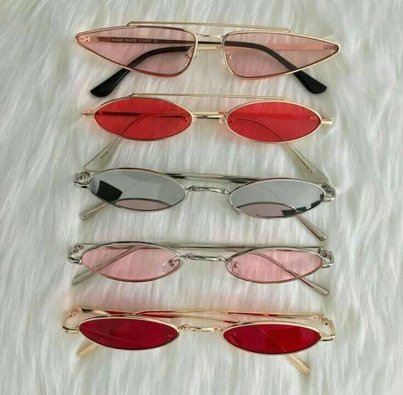 b644e5da7afc Armani sunglasses are the leaders in the location of glasses as security  from the sun.