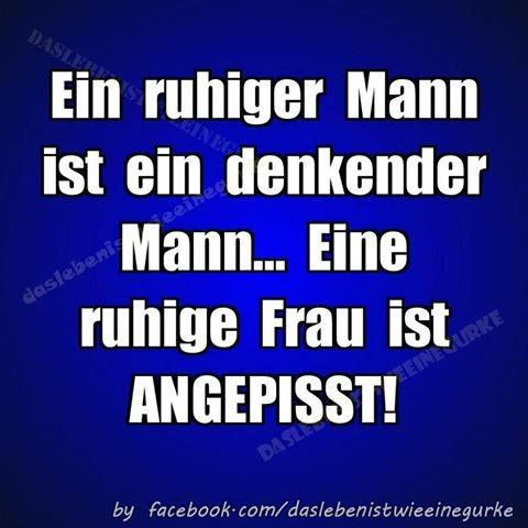 #funny #lachen #lol #laugh #laughing #lmao #lustigesding #joking #geil #chats