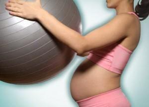 pilates-esercizi-gravidanza