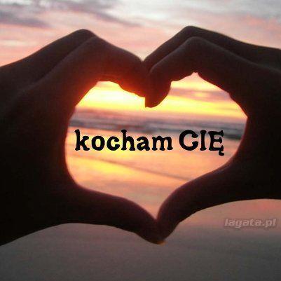 kocham_cie (401×401)