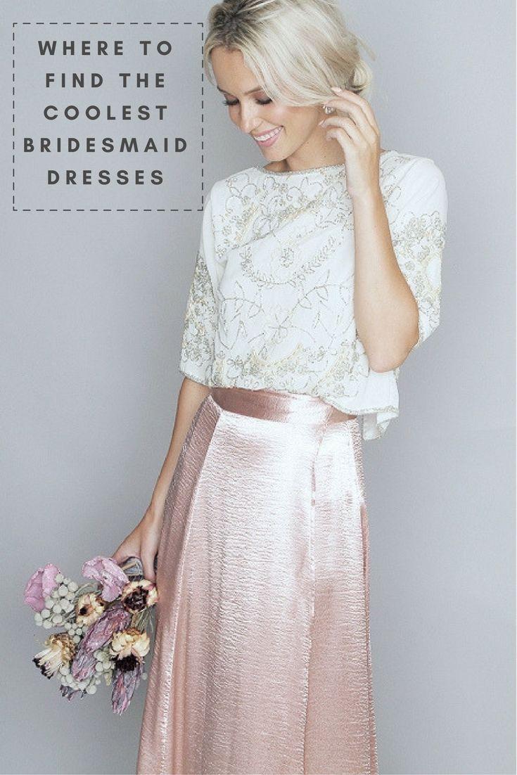 Best 25 Alternative wedding dresses ideas on Pinterest  Free people wedding Alternative bride