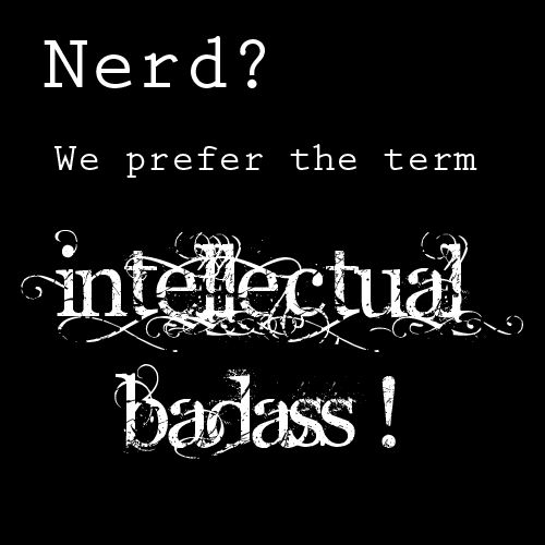 Cool And Smart Quotes About: 43 Best English Nerd Images On Pinterest