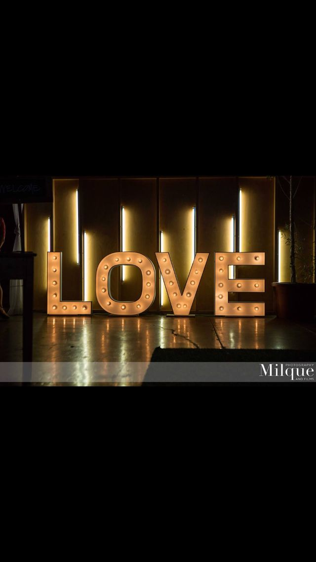 Mighty fine , mighty pretty . Sign: AVIdeas Venue: Lightspace Photography: Milque