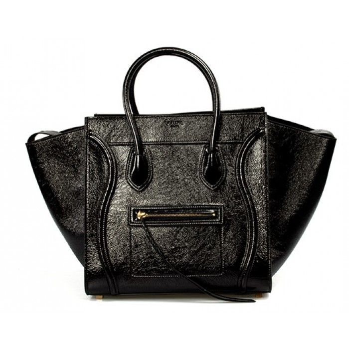 Celine bag for less.  #mothersday #mothersdaygift #mothersdaypresent