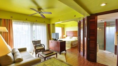 Grupo Rio Quente compra Costa do Sauípe Resorts por US$43 millones