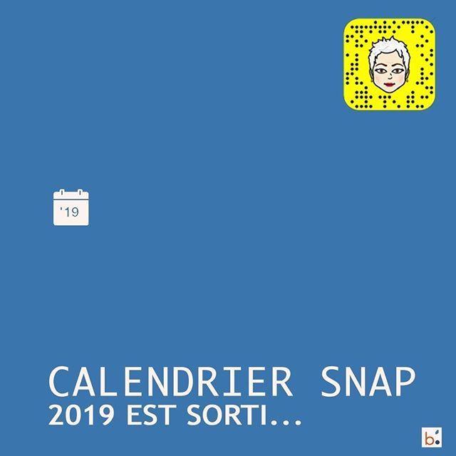 Comment Avoir Le Mot De Passe Snapchat D Une Personne