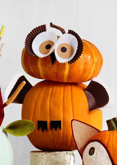336 best pumpkin carving pumpkin decorating ideas images on pinterest halloween pumpkins carved pumpkins and pumpkin decorating