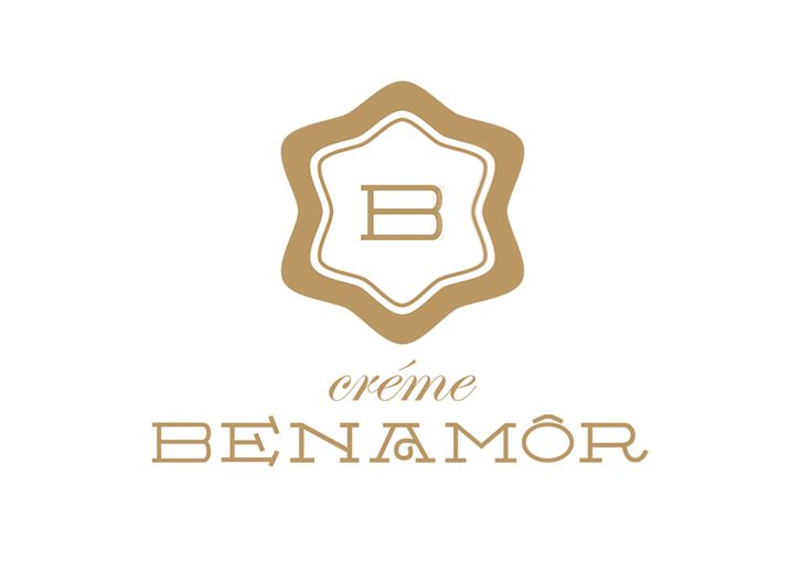 http://anossavida.pt/forum/creme-benamor