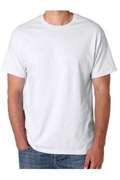 Düz Beyaz Tişört XS https://modasto.com/metal-giyim/erkek-ust-giyim-t-shirt/br86658ct88
