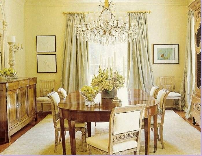 17 best images about yellow and olive interior on - Curtains for olive green walls ...