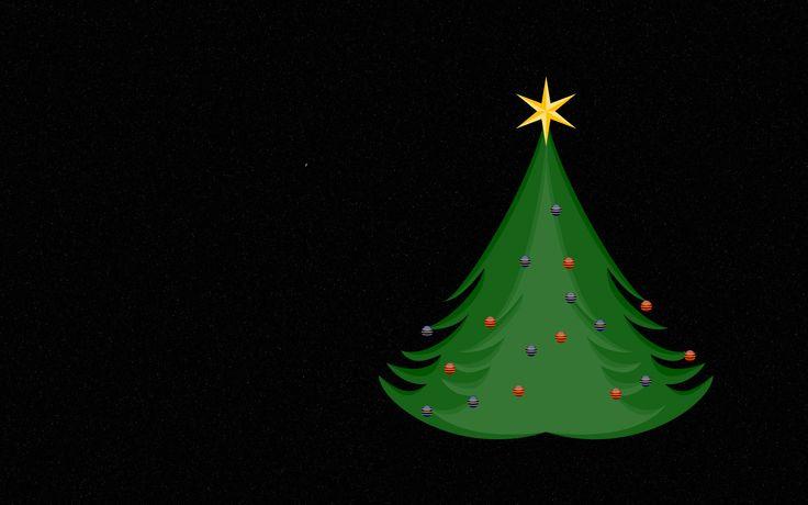 Merry Christmas Wall Paper wallpaper - 329925 hdw.eweb4.com