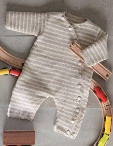 Y el modelo de bebé más votado es… ¡el nº 4! | http://www.katia.com/blog/es/2013/01/18/y-el-modelo-de-bebe-mas-votado-es-el-no-4/