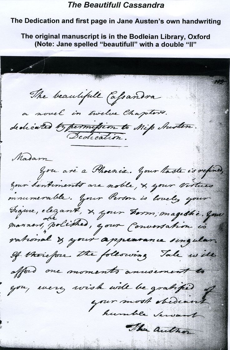 the use of letter writing in pride and prejudice by jane austen Essay on letters and letter writing as seen in pride and prejudice letters and letter writing as seen in pride and prejudice quite frequently in her novels, jane austen uses letter writing between characters to explain past events and the exact nature of people's roles in them.