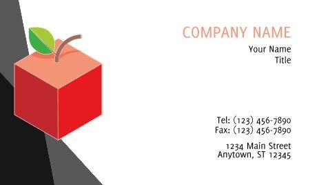 54 best education business card templates images on pinterest tutor business cards teacher colourmoves