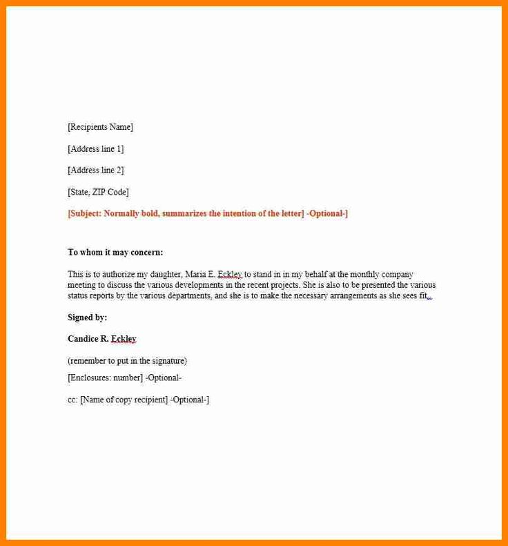 Best 25+ Employment authorization document ideas on Pinterest - employment verification letter sample