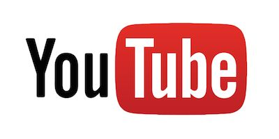 Taille images YouTube