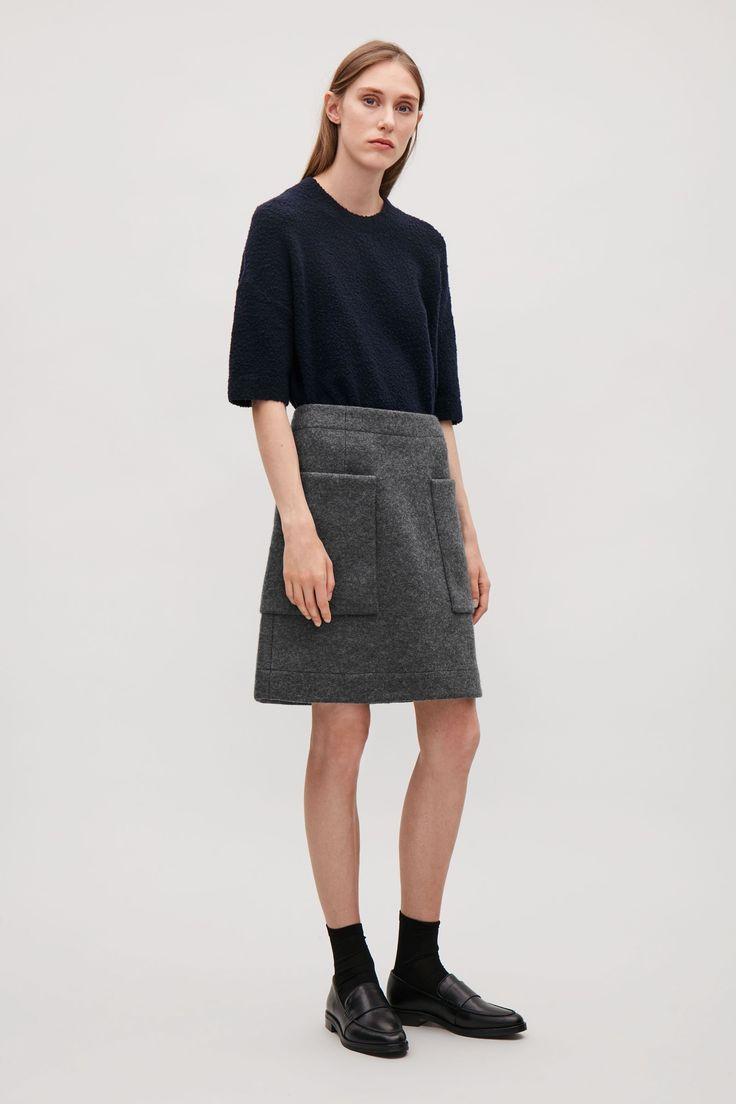 best clothing images on pinterest feminine fashion for women