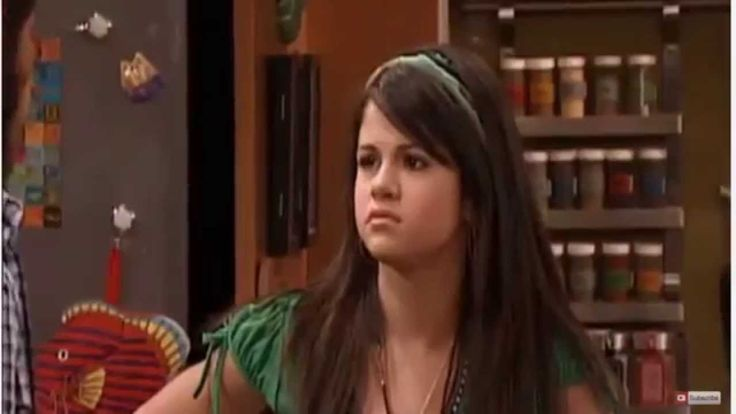wizards of waverly place S3E4