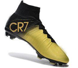 2015 CR7 Superflys soccer shoes FG soccer cleats Magista Elastico superfly Hypervenom 2 football boots zapatos de futbol