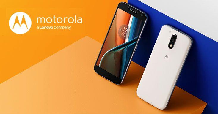 A Motorola 44 évvel az első mobiltelefon gyártása után is maradandót alkot ;) (Y) Keresd kiváló ár-érték arányú okostelefonjait a Laptopszalonnál! #electronics #mobiles #mobilesaccessories #laptops #computers #games #cameras #tablets   #3Dprinters #videogames  #smartelectronics  #officeelectronics