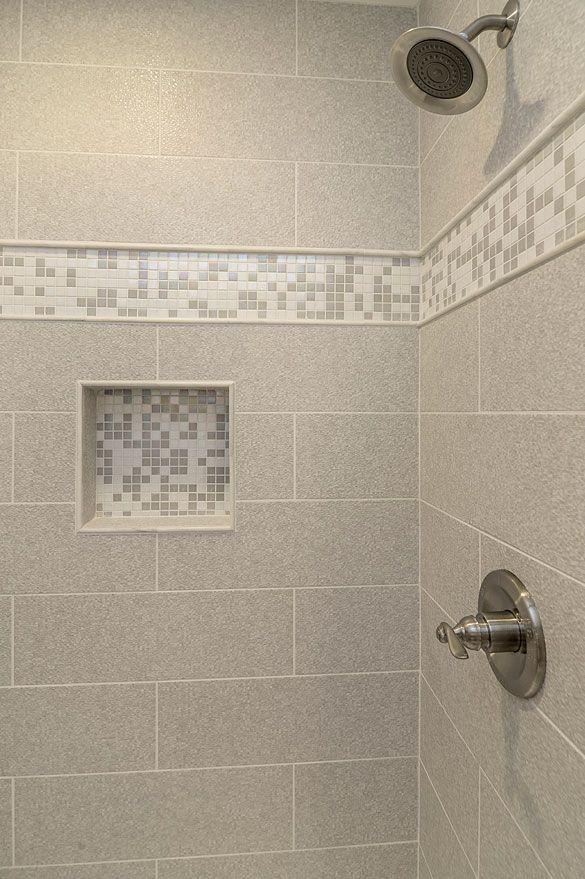 Porcelain Vs Ceramic Tile Which One Is, Ceramic Or Porcelain Tile For Bathroom