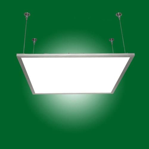35 Best Images About LED Ceiling Panels On Pinterest