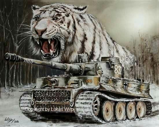 поломке этого картинки животных танков магазинов расположена так