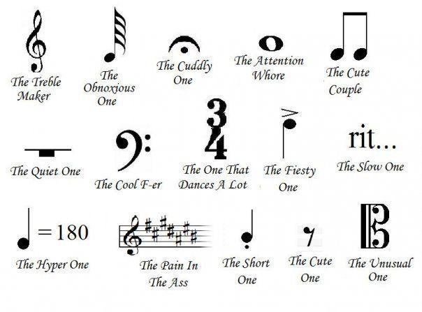 music joke:)