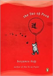 The Tao of PoohStart Reading, Pooh, Reading Time, Book Nerd, Benjamin Hoff, Long Time, Greatest Book, Children'S Stories, Copy Sadness