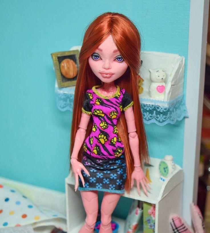 4894,42 руб. New in Куклы и мягкие игрушки, Куклы, Изготовленные в единственном экземпляре