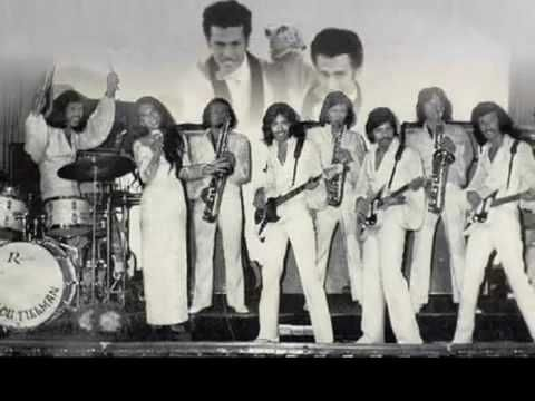 Little Bird - The Tielman brothers - YouTube