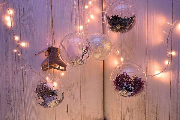 weihnachtliche-dekokugeln-von-depot-12k