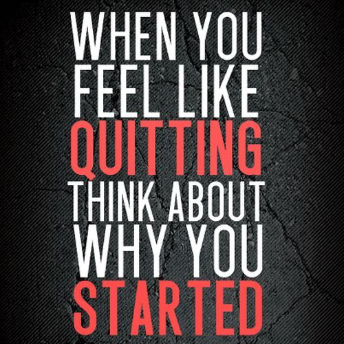 28 Great Gym Motivation Quotes And Sayings 28 Great Gym Motivation Quotes And Sayings. More fitness pics.